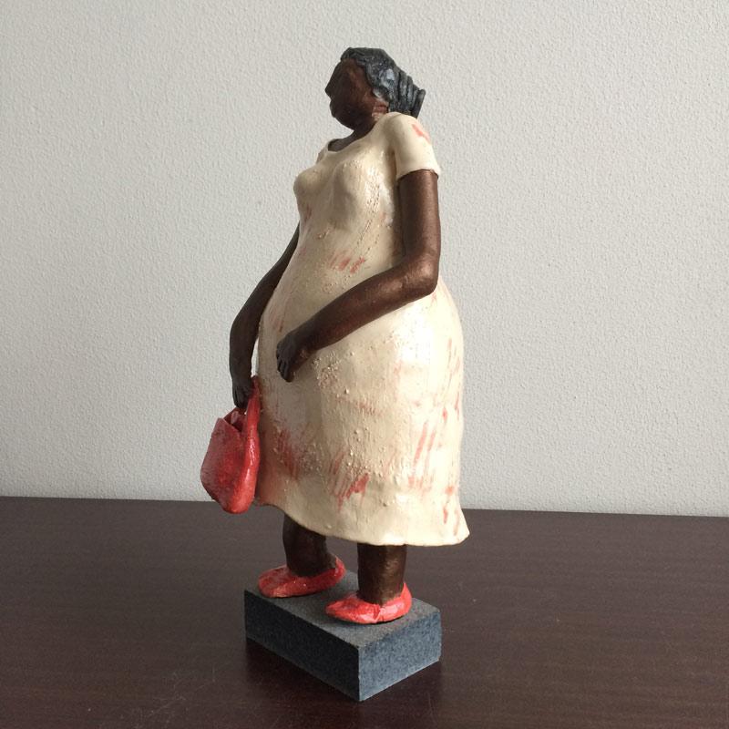 Surinaams vrouwtje  AVDV-MG8130 2