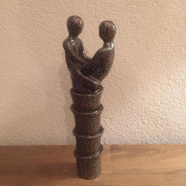 Man en vrouw   1